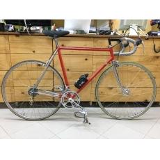 Bici Usate Usato Prodotti Due Ruote Forlì