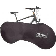 Accessori Bici Prodotti Due Ruote Forl 236